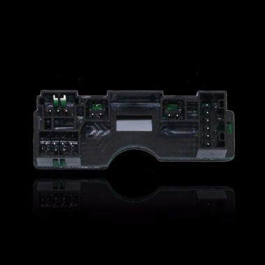 Custom Dynamics TL-CKTBD Taillight Circuit Board for Harley Davidson Models