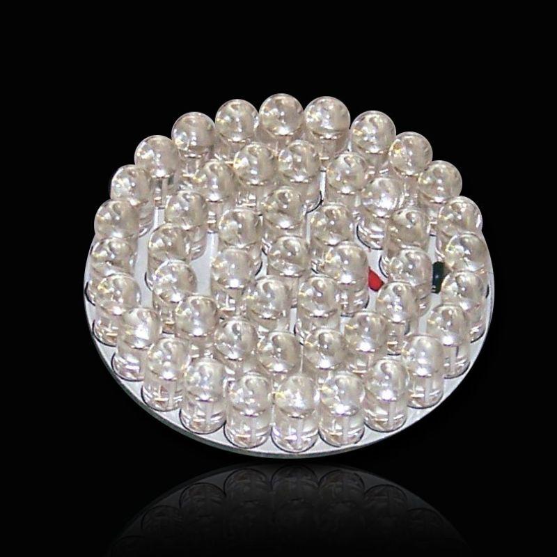 """Genesis® Universal LED Clusters - 1.80"""" Diameter"""