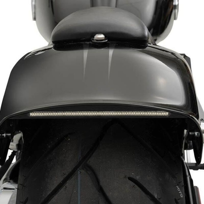 Integrated LED Taillight for Harley-Davidson® Breakout