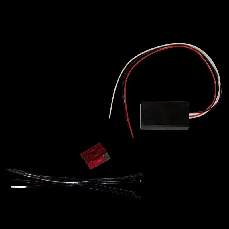 Universal Magic Strobes™ Brake Light Flasher