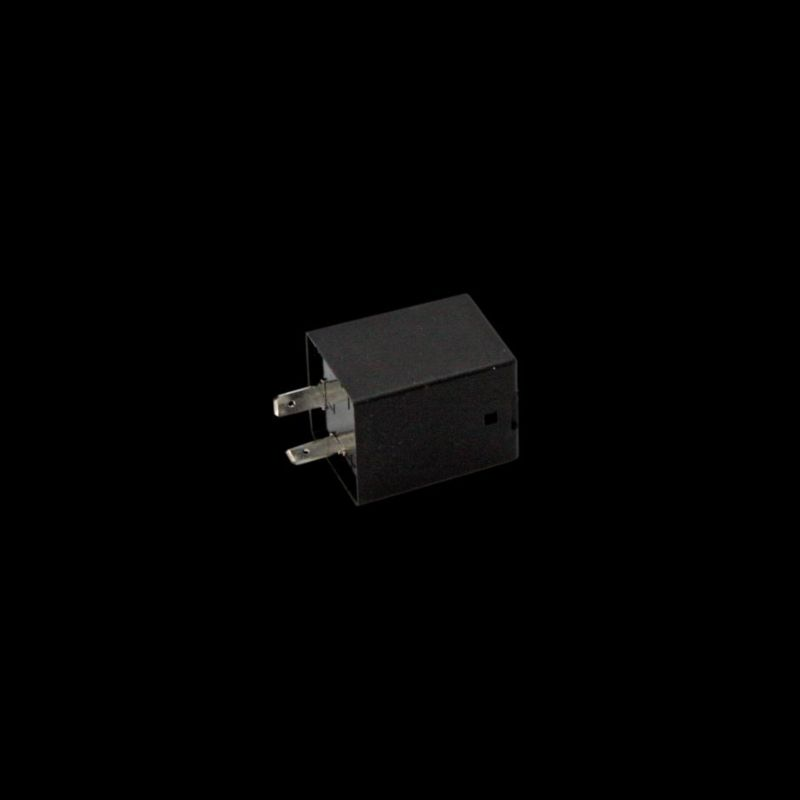 Harley Street XG Replacement Flasher Relay for 2015-2020 XG500 & XG750
