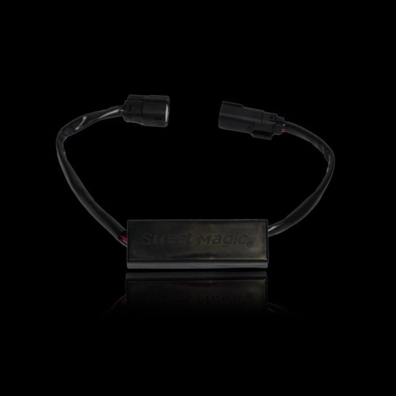 Magic Strobes™ LTP2 Brake Light for 2014-2021 H-D™ LED Tour-Pak