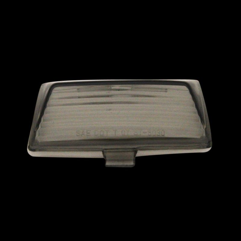 Fender Tip Lens for Harley-Davidson®