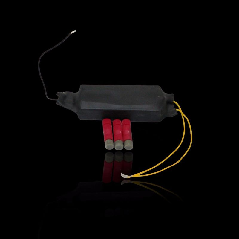 Victory®  Turn Signal Load Equalizer