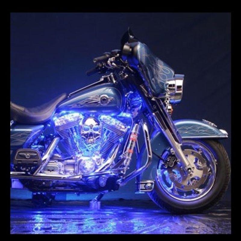MagicFLEX®2 Engine Kit