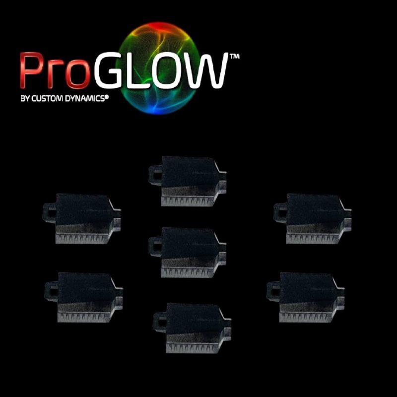 ProGLOW™ Wire Caps