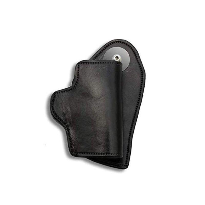 RickRak Saddlebag Gun Holster