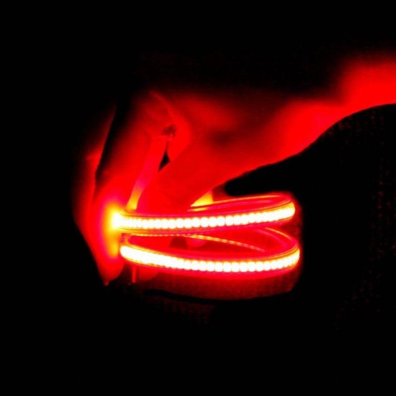 Red LED TruFLEX®