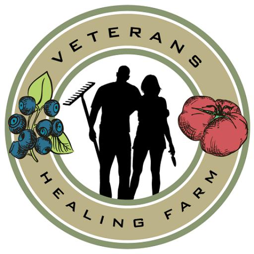 Veterans Healing Farm