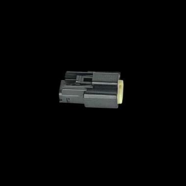 Molex MX-150 Pins & Connectors