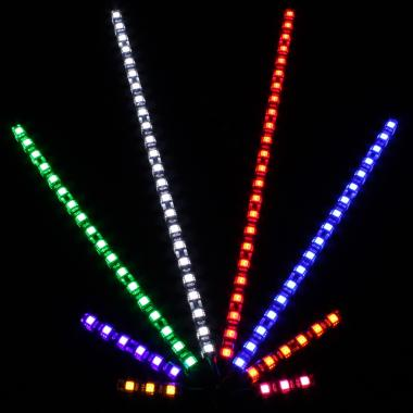 Boat LED MagicFLEX2® Accent Lights