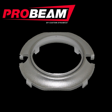 ProBEAM® Turn Signal Accessories