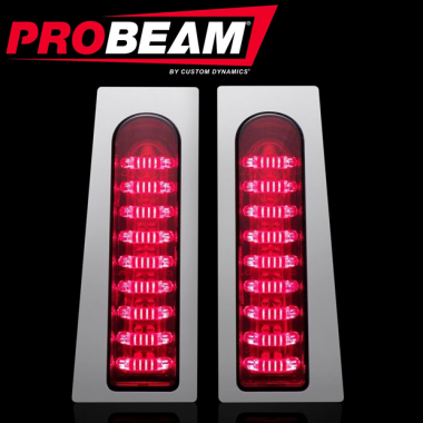 ProBEAM® LED Fillerz®