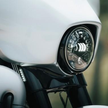 ProBEAM® LED Headlights & Passing Lamps