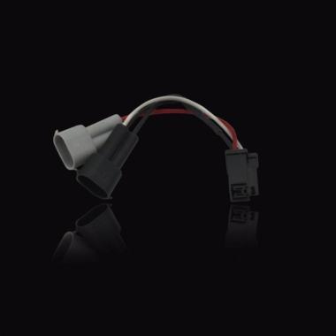 ProBEAM® Wiring Adapters