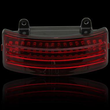 H-D™ LED TriBar