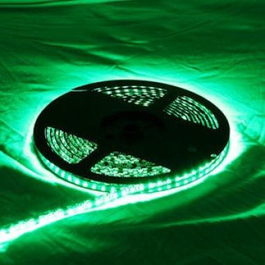 LED Reels & Single LEDs