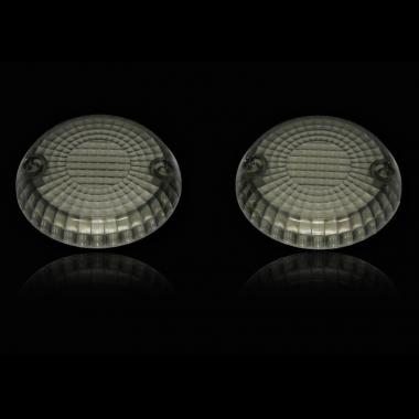 Yamaha Lenses
