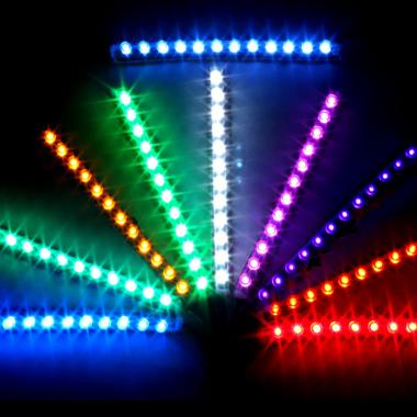 Boat LED Stingerz® Accent Lights