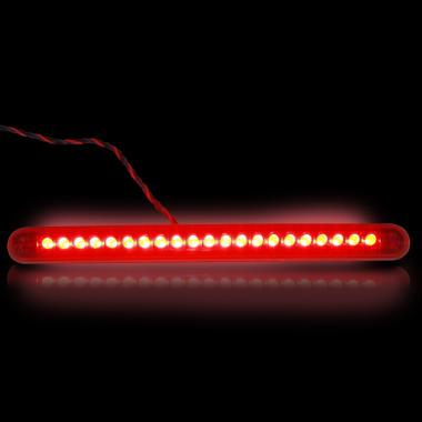 Honda LED Brake Lights