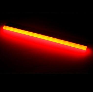 Plasma Rods™