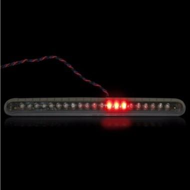Sequential & Flashing Universal LED Lights for UTV/ATV
