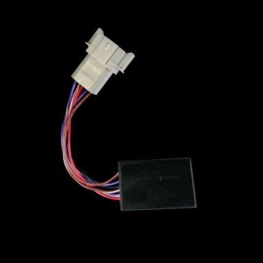 Auto-Cancel Turn Signal Module for Harley-Davidson®