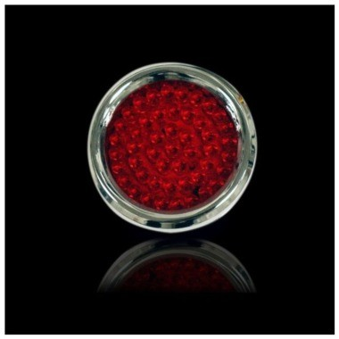 LED Taillight Boards