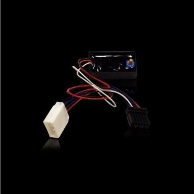 Brake Light Flasher for Harley-Davidson® Sportster