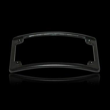 Victory License Plate Frames