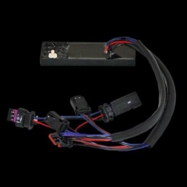 Brake Light Flasher for Softail & Dyna Models