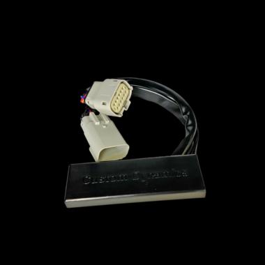 Brake Light Flasher for Trike Models
